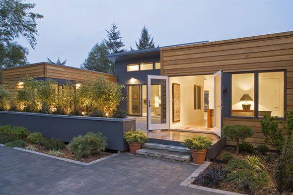 92 best duplex fourplex plans images on pinterest home for Modular fourplex