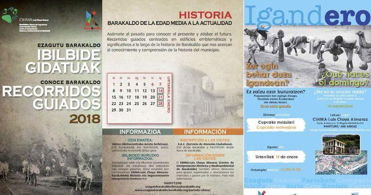 Agenda   Taller infantil gratis, recorrido guiado y exposiciones en El Regato