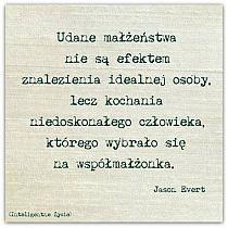 http://tenajlepsze.pl/3768/Marzenia