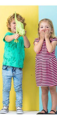 Image result for mrp kids