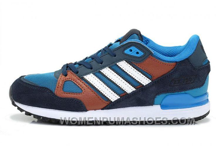 http://www.womenpumashoes.com/adidas-zx750-men-blue-brown-online-82bjc.html ADIDAS ZX750 MEN BLUE BROWN ONLINE 82BJC Only $71.00 , Free Shipping!
