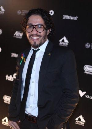 "Jean Wyllys classifica declarações de Benedito Ruy Barbosa de ""homofóbicas"" #Brasil, #DeputadoFederal, #Desabafo, #Facebook, #Filha, #Gay, #Globo, #LGBT, #M, #Mulheres, #Mundo, #Nova, #Novela, #Novo, #Protagonistas, #Teatro, #Terra, #Tv, #TVGlobo http://popzone.tv/2016/03/jean-wyllys-classifica-declaracoes-de-benedito-ruy-barbosa-de-homofobicas.html"