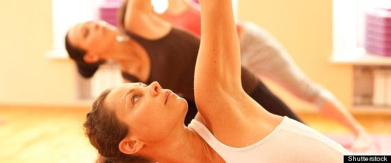 Studies have shown yoga to be beneficial for both physical and mental health, but the biological mechanisms for why have been poorly understood -- until now. New research from the University of Oslo has determined that yoga practices can have an almost immediate impact on gene expression, particularly in immune cells.