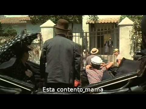 Amarcord - Federico Fellini [completa subs español]