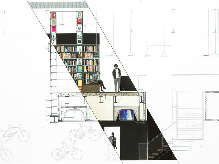 Interior Design BA(Hons) Graduate   Sarah Alexandra Scully. Falmouth  University. 2013