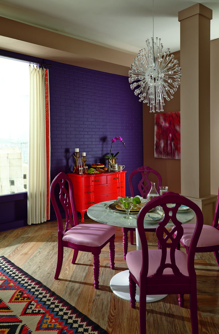 1134 best Color Inspiration images on Pinterest
