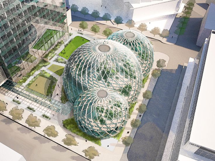 apple new head office. Apple Head Office. Images Home Decor Lifestyle Pinterest Cad Services And  Vanities. New Office