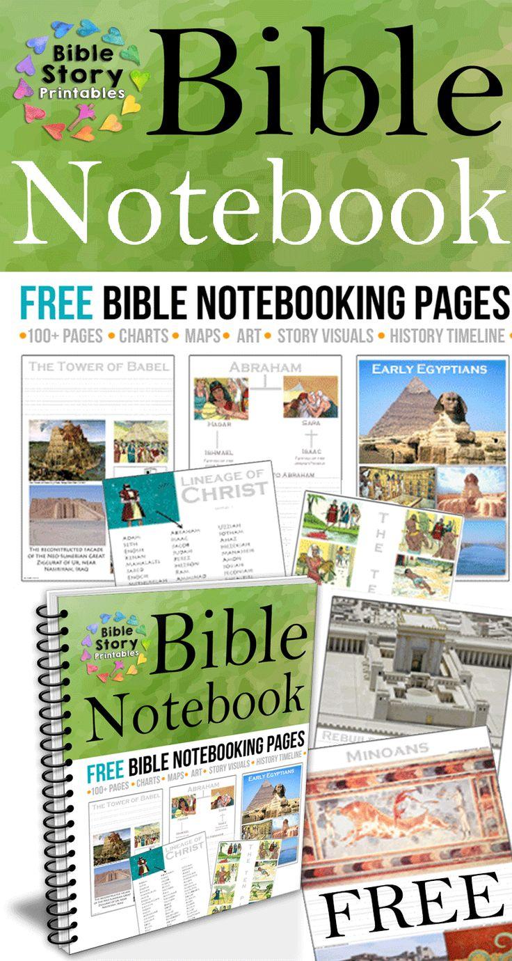 KJV Kids Study Bible, Hardcover edition: 9781598563511 ...