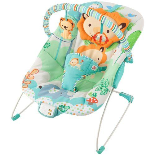 Baby Bouncy Seats Baby Products