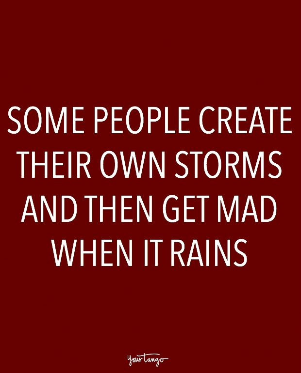 Best 25+ Funny Karma Quotes Ideas On Pinterest