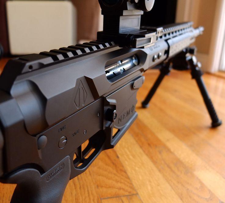 Pin On Sweet Guns Parts