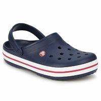 Cipők Klumpák Crocs CROCBAND Tengerész