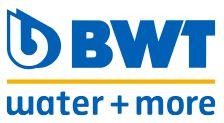 Náhradný filter BWT Bestmax (univerzál) | alvexgastro.sk