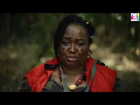 Latest Hilarious Nollywood Movie Trailers Good morning dear friend,this is one of our latest movie 2017 enjoy it, keep watching keep subscribing to this link. I love you all,Mayor fans,Nigerian fans and Nollywood fans.