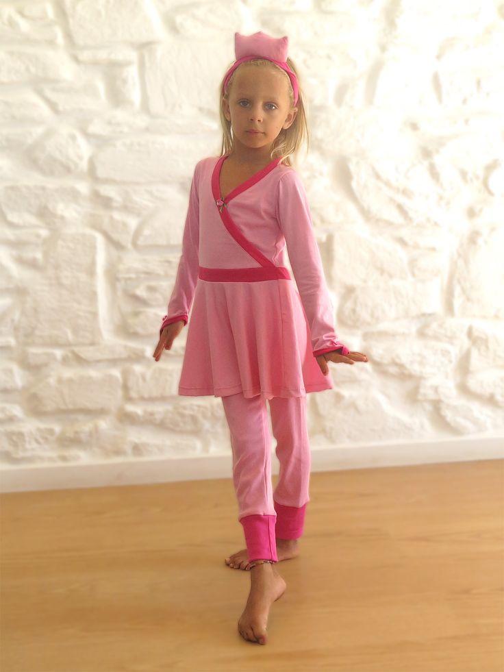 lamajama-pyjama-ballerina2