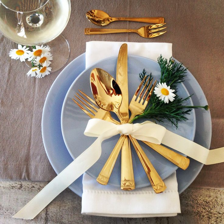 Gold Dessert Spoon for hire. Perfect for styling your wedding table. Shipping to all areas of NZ. Local pick up available in Raglan, NZ.