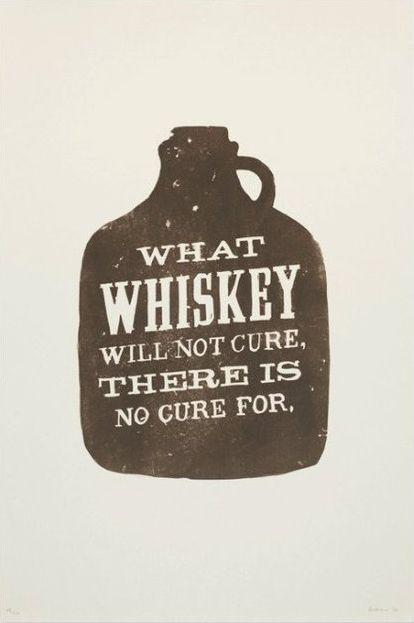 whiskey whiskey whiskey htoe
