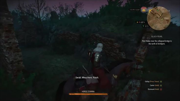 Witcher Gear Locations: Enhanced Griffin Gear - The Witcher 3 Walkthrough IGN shows you how to find all the diagrams for the Enhanced Griffin Gear in The Witcher 3.    For more on The Witcher 3 check out our full Wiki @ http://ift.tt/2p8YsJN December 21 2017 at 07:48AM  https://www.youtube.com/user/ScottDogGaming