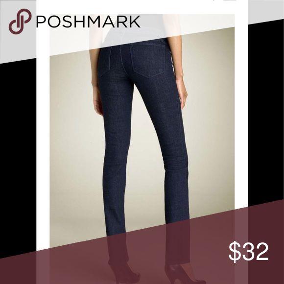 J BRAND 912 straight jeans