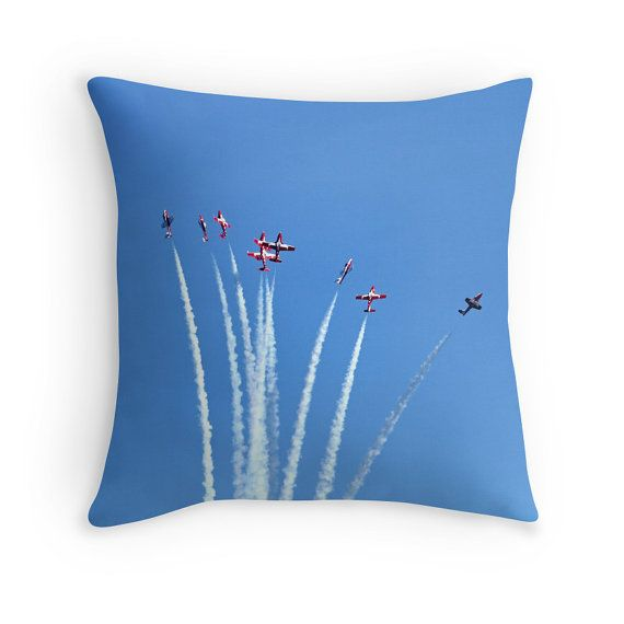Plane Decor Airforce Gifts Airforce Wife by PeggyCollinsPhotoArt