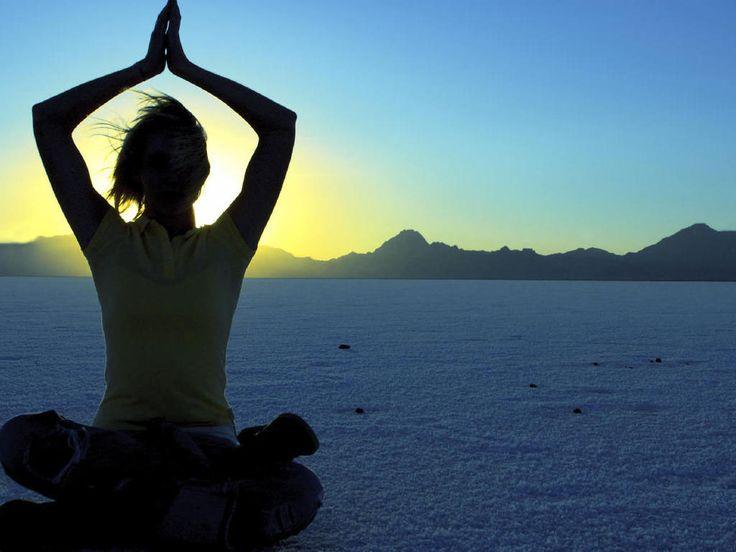 17 bästa bilder om Meditation Walls Wallpapers på Pinterest ...