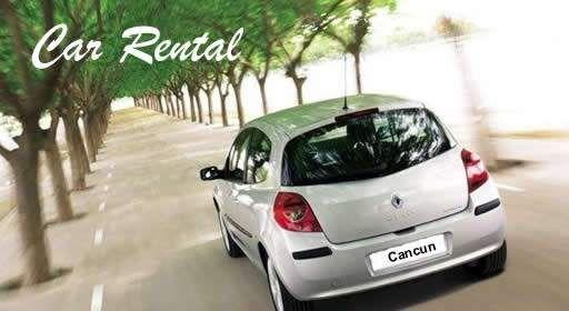 How Car Rental Software Benefits Car Rentals Service Providers