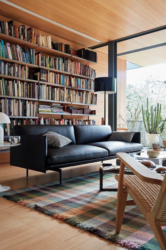 design within reach maharam multitone rug in 2019 bookshelf rh pinterest com