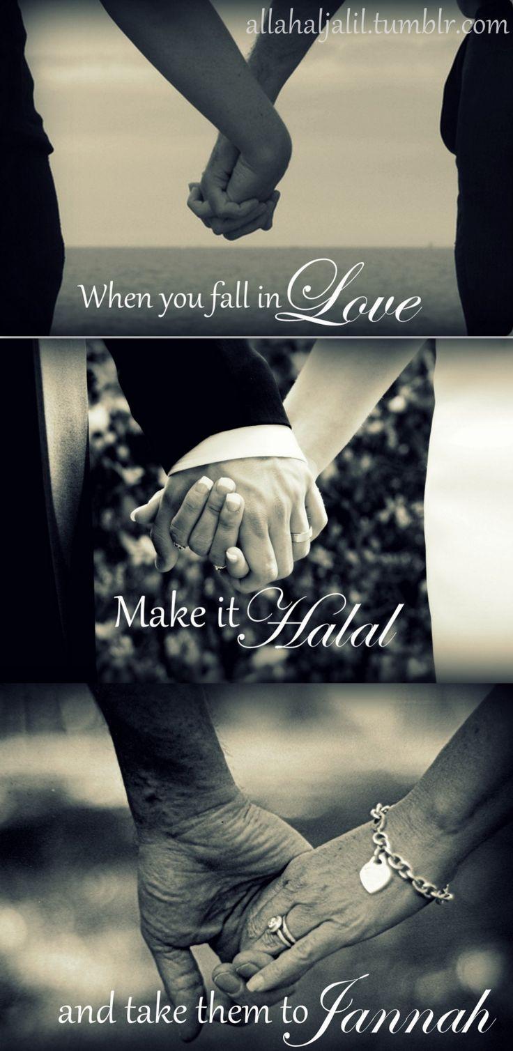 allahaljalil.tumblr.com