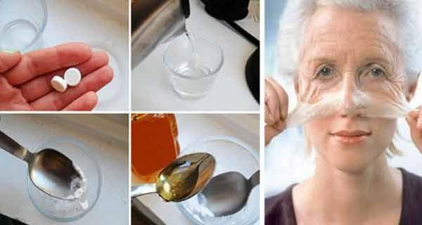 Un articol de Elena-Lacramioara Ana Kali Kuan  Cred ca putem fi cu totii de acord asupra unui lucru – folosim aspirina! Sa vorbim acum despre momentul utilizarii aspirinei. Este atunci cand avem dureri insuportabile de cap, febra sau cand racim?  Exista persoane care folosesc aspirina si pentru a preveni bolile cardiace. Medicii spun …