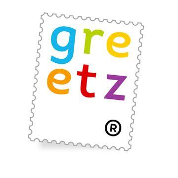 Krijg alleen deze week bij Greetz een gratis Valentijnskaart twv € 2,50 bij een boeket rozen. Gebruik...