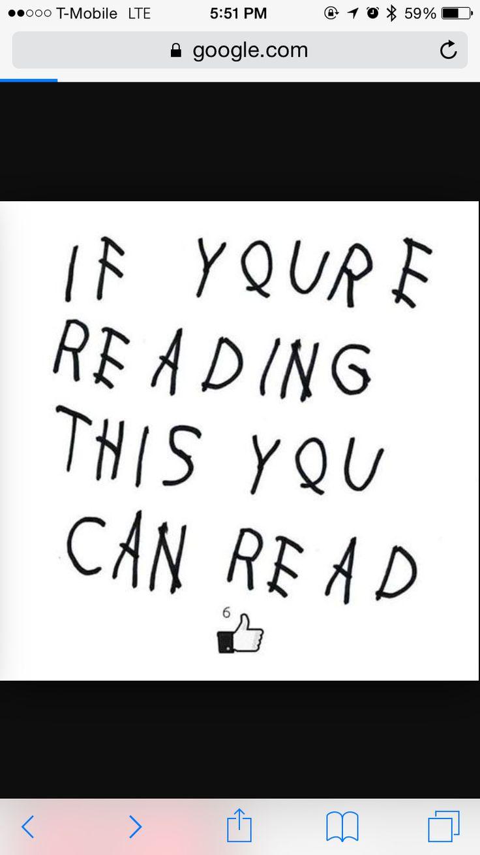 Drake if you re reading this model denni parkinson
