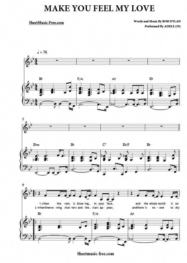 How To Sing Exercises Sheet Music How Are You Feeling Piano