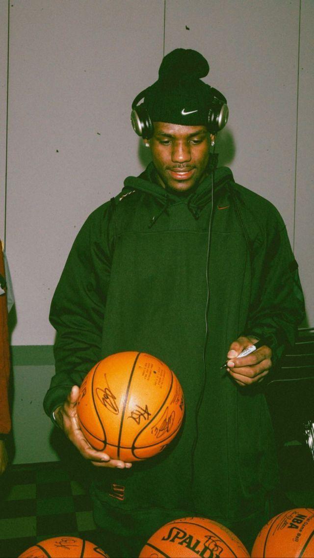 Lb James Lebron James Wallpapers Nba Lebron James Lebron James Lakers Basketball wallpapers archives hd