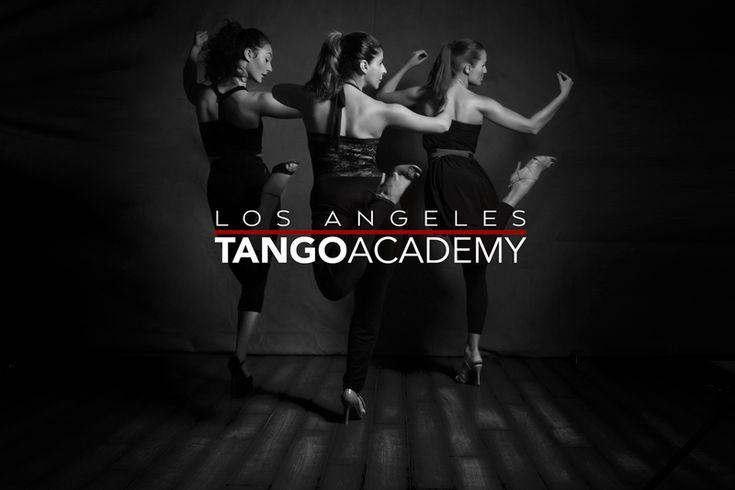 tango-classes-11.jpg