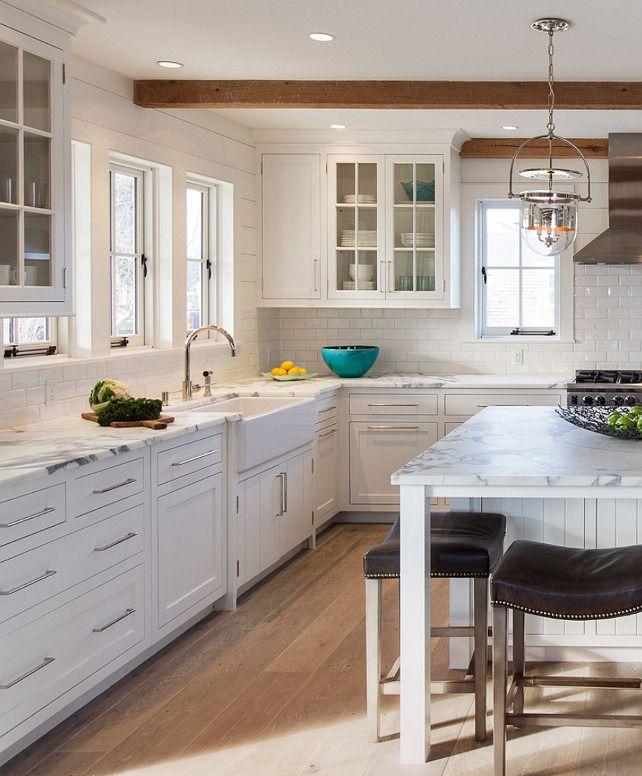 Kitchen Teal Cabis On Beach Cottage Kitchens Subway Style: 25+ Best Ideas About Modern Coastal On Pinterest