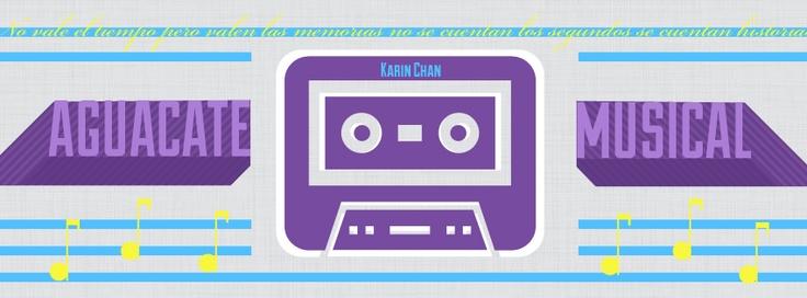 Un regalo para mi Manita Karin Chan! :D