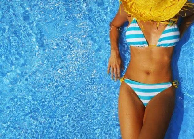 Daddy Cool!: Πανεύκολη δίαιτα: Για να χάσετε μέχρι 8 κιλά σε 1 μήνα