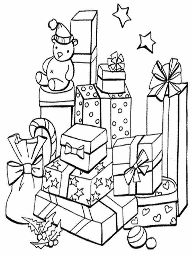 icolor little kids christmas