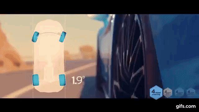 新型ランボルギーニ アヴェンダドール S LP740 オフィシャルムービーがこちら 写真・画像