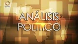 Análisis Político: Políticas económicas de Trump - YouTube