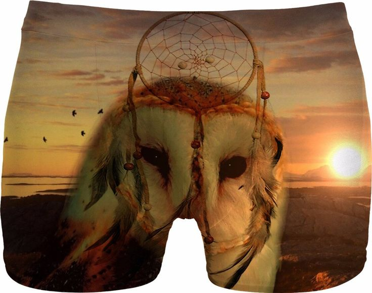 Check out my new product https://www.rageon.com/products/dream-catcher-and-magic-owl-men-underwear-1?aff=BWeX on RageOn!