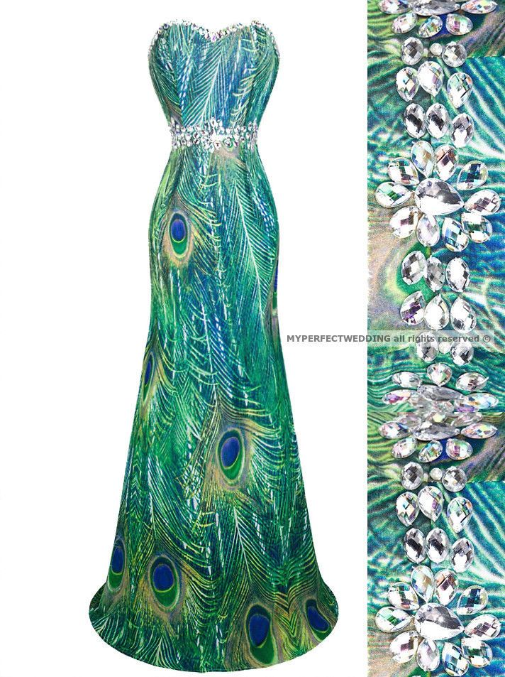 Free shipping BOTH ways on lilly pulitzer sandpiper dress peacock, from our vast selection of styles. Fast delivery, and 24/7/ real-person service with a smile. Click or call