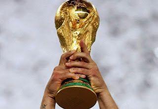 Pariu Sigur: Criterii de departajare la Cupa Mondiala 2014