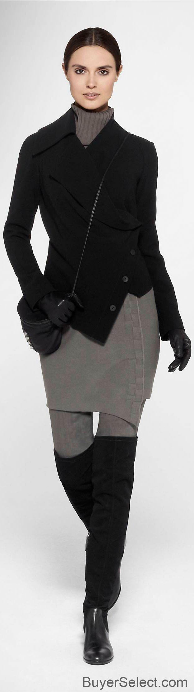 #Sara Pacini Women's Designer Collection