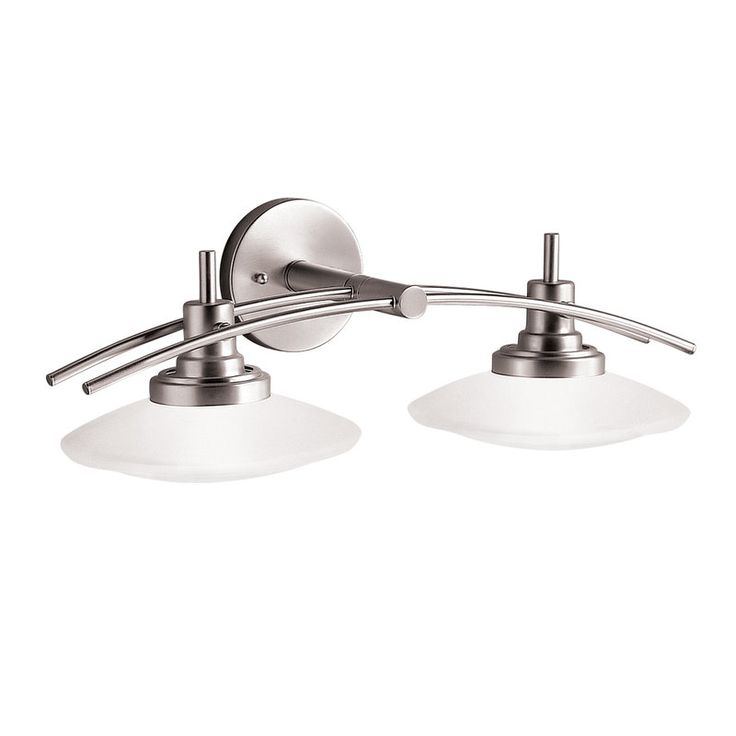 single light down lighting mini pendant from the larmes collection this contemporary bath lighting fixture