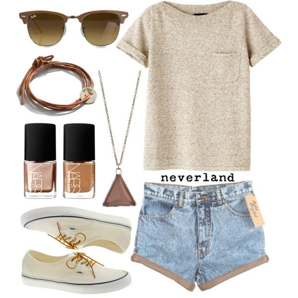 Untitled #105 by tara-in-neverland on Polyvore