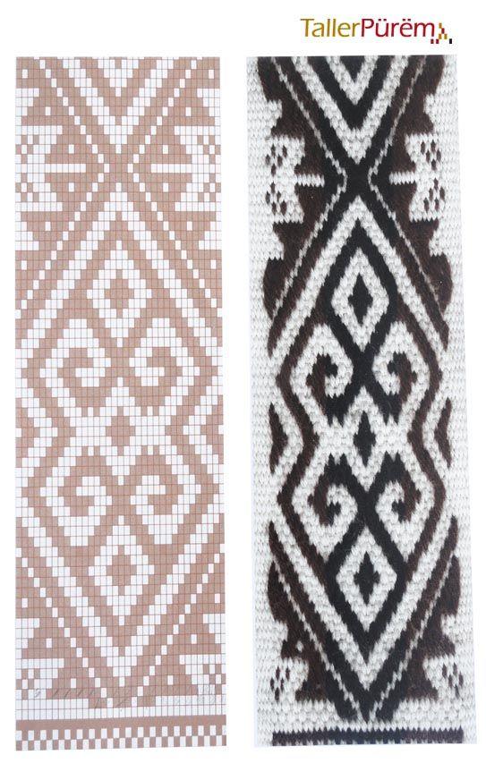 Diseños en Gráficos | Taller Pürëm