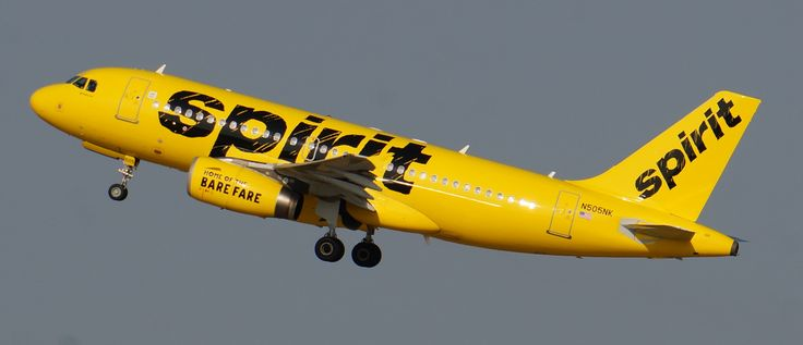 Spirit Airlines is paying a $100,000 penalty in a case where a Spirit flight sat on the tarmac for more than three hours and passengers weren't offered food and drink or given a chance to deplane as required.