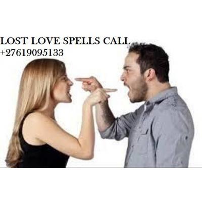 uk usa Spiritual Healer Lost Love spell Caster  27619095133 Denmark Estonia Finland France Germany http://savannah.anunico.us/ad/health_beauty/uk_usa_spiritual_healer_lost_love_spell_caster_27619095133_denmark_estonia_finland_france_germany-16808312.html