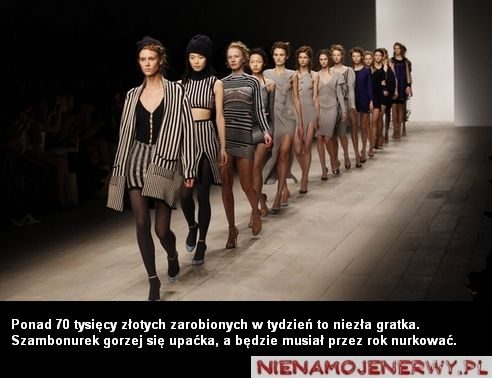 Praca modelek http://www.nienamojenerwy.pl/praca-modelek-dubaju-koprofilia/